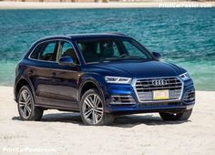 Awesome Audi 2017: Audi Q5 2017 poster, #poster, #mousepad... Car24 - World Bayers