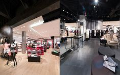 TC Buckenmaier Store by MAI | Messerschmid Architekten und Innenarchitekten, Ansbach - Germany
