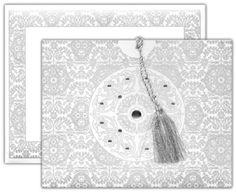 Die 10 Besten Bilder Von Royalday Scroll Invitation Scroll