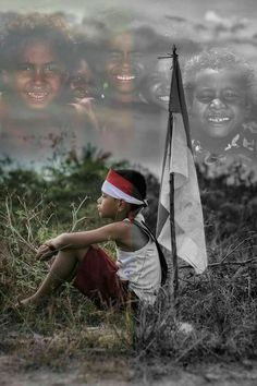 Amazing Photography, Street Photography, Indonesian Art, Great Pictures, Nostalgia, Scene, Wallpaper, Nature, Model