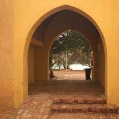 #door #light #shadow #perspective #spaces #secrets #geometry #geniusloci #steps #landofforefathers #une_hirondelle by une_hirondelle1 #door #light #shadow #perspective #spaces #secrets #geometry #geniusloci #steps #landofforefathers #une_hirondelle