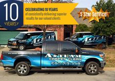 Celebrates 10 Years How To Clean Carpet Cleaning 10 Years