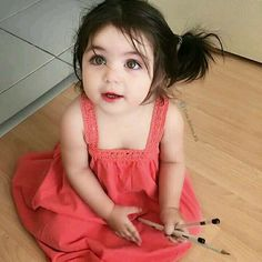 Keep the best memory of your loved baby! Cute Little Baby, Baby Kind, Little Babies, Baby Love, Cute Babies, Precious Children, Beautiful Children, Beautiful Babies, Cute Baby Girl Pictures