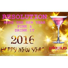 Plexus Plexus Slim is available in trial packs and all products come with a 60-day mone... | Plexus  ... http://plexusblog.com/plexus-slim-is-available-in-trial-packs-and-all-products-come-with-a-60-day-mone-plexus/