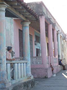 Pinar del Rio - Cuba