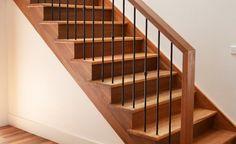 Znalezione obrazy dla zapytania balustrade staircase