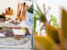 This styled shoot represents a little dutch photography.When Minunki Stylist came to me with this vision of a twist on the Dutch masters style I was hooked!