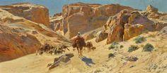 Museum Of Fine Arts, Art Museum, Caravan Paint, Visit Egypt, Art Society, Magazine Art, Oeuvre D'art, A4 Poster, Impressionist
