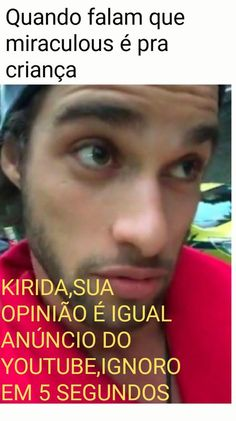 memes minions em portugues - memes minions ` memes minions portugues ` memes minions em portugues ` memes minions en español ` memes minions hilarious ` memes minions so true Miraculous Ladybug Memes, Shared Folder, Funny Phrases, Cat Noir, Love Memes, Bts Memes, Funny Images, Real Life, Lol
