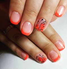 Like and share if you think it`s fantastic!    Like The Nail Stuffs?      #nailart #nailsticker #manicure