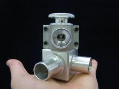 Vapo-Ject_prototype2(Aluminum)