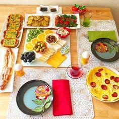 """""""Tebrikler & Congratulations @lezzethikayelerim Tüm tariflerve dahafazlası için ~~~~~~~~~~~~~~~~~~~~~~ #instafood  #lezzet #delicious  #sweet…"""""""