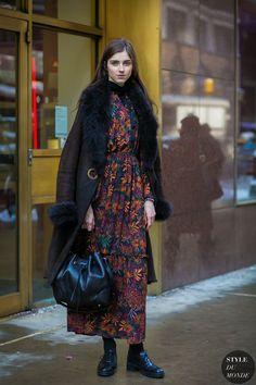 Jay Jankowska Model Off Duty by STYLEDUMONDE Street Style Fashion Photography0E2A7863