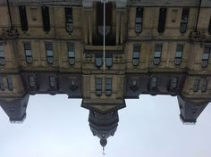 New Brunswick Legislature. New Brunswick, Louvre, Canada, Building, Travel, Viajes, Buildings, Destinations, Traveling