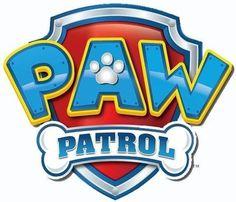 La patrulla canina en amazon