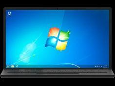 Rusia crea su propio sistema operativo Adiós, Windows!