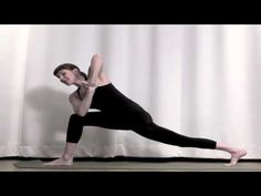 Yoga for weightloss and cardio