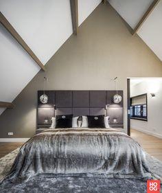 Indivipro - Exclusief interieur - Hoog ■ Exclusieve woon- en tuin inspiratie.