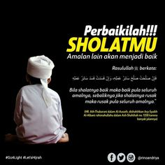 Sholat dan kehidupan Hadith Quotes, Muslim Quotes, Islamic Love Quotes, Islamic Inspirational Quotes, Reminder Quotes, Self Reminder, Mindset Quotes, Life Quotes, Miracles Of Quran