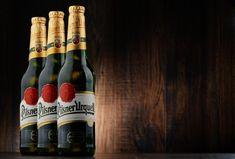 Czech Beer, Beer Bottle, Wine Rack, Drinking, Bottle Rack, Beverage, Drink, Wine Racks