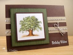 Stampin-Time: Freshly Made Sketches with Rita