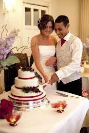 Custom #Wedding #Cake #Toppers often add an element of fun to the marriage party. They are a great way of adding humour and entertain the guests.Call us on: 0208 941 1591 or Email us at: info@blueribbons.co.uk.