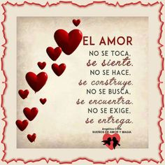 Romantic Humor, Romantic Love Quotes, Love In Spanish, I Love You Means, Blessing Words, Frases Love, Amor Quotes, Heart Quotes, Love Facts