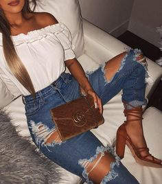 going out outfits ideas Casual Skirt Outfits, Classy Outfits, Trendy Outfits, Fall Outfits, Summer Outfits, Cute Outfits, Fashion Outfits, Womens Fashion, Fashion Trends