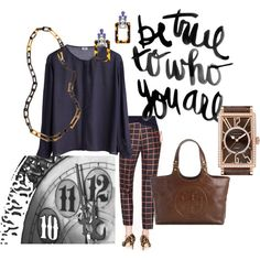 """""""Be The Best You"""" by kammy-kenman on Polyvore"""
