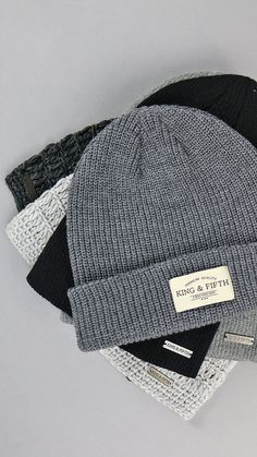 87de260cbc3b7 105 Exciting Winter Hats images in 2019