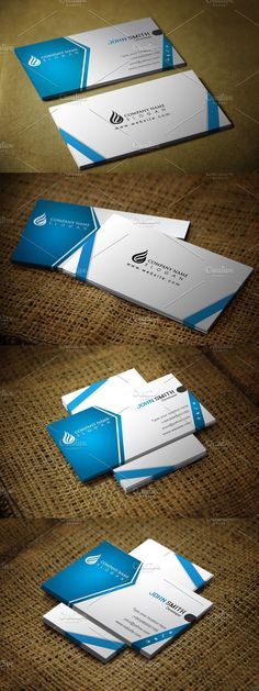 Business card detail adobe photoshop cs4 version round square business card detail adobe photoshop cs4 version round square corner possible easy to edit landscape design optimized for print business cards reheart Gallery