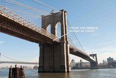Brooklyn NYC Secrets