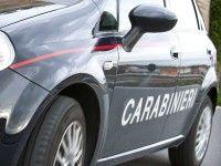 Marche: #Imprenditore #trovato #morto alla Cesanella di Senigallia (link: http://ift.tt/2cIbEzL )