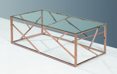 Kwality Imports brings you the newest design trends in accent pieces! The LILLE coffee table from our K-Elite collection would go great with our OBAN End Tables, built to last in beautiful and chic glass - terrific for your rosegold decor. Contact us today for Wholesale Furniture! Coffee Table Dimensions, Wholesale Furniture, Accent Furniture, Accent Pieces, End Tables, Design Trends, House Styles, Glass, Chic