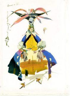 Figure Venice / Figure Венеция (2001)