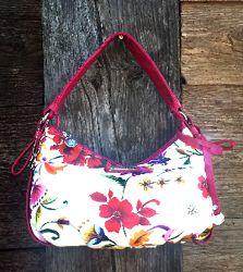 2015-151-handbag-flowers-bulaggi-20150912-164809-SUMMER BAGS-400×460