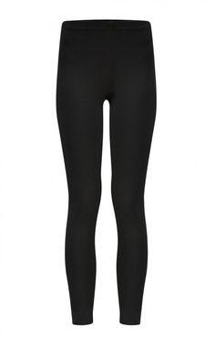 Γυναικείο κολάν | Κολαν - Παντελόνια - Γυναίκα | Metal Deluxe Pants, Fashion, Trouser Pants, Moda, Fashion Styles, Women's Pants, Women Pants, Fashion Illustrations, Trousers