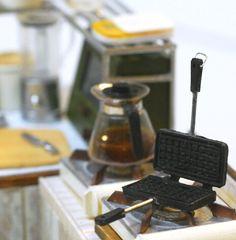 http://koapin.blog61.fc2.com/blog-date-201003-1.html