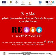 #repereincomunicare #comunicare #eveniment #stagii