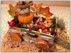 precioso otoño