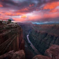 colorado river, toroweep, grand canyon, national park