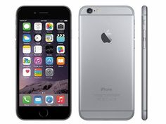 Get a Free iPhone 7! Only for USA: http://todaysoffer1.blogspot.com/2017/10/get-free-iphone-7_9.html