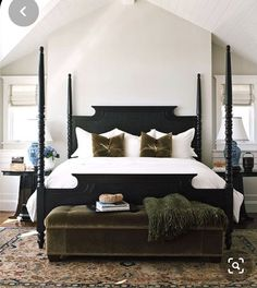 black four poster bed cream walls white beadboard b&; black four poster bed cream walls white beadboard b&; Judy Ceiling black four poster bed cream walls white beadboard […] beadboard Ceiling Bedroom Inspo, Home Decor Bedroom, Bedroom Ideas, Bed Ideas, Entryway Decor, Serene Bedroom, Mirror Bedroom, Bedroom Bed, Bedroom Inspiration