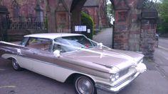 Car Hire, Chauffeur, Caterer, Singing Telegram www.onestopweddingshopstaffordshire.co.uk