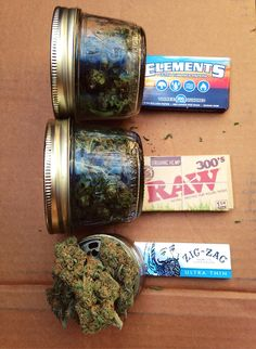 Papers. RAWS. Elements. ZIG-ZAG. Wait. Hold up. Roll up. Rollin puffin indo. Blow trees. We get high. NoEllie0123