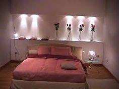 Letto City 2 - Mondo Convenienza | furnish low cost | Pinterest