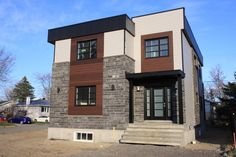 Appartement/Condo à vendre 3353 Rue Nelligan Sainte-Foy/Sillery/Cap-Rouge (Pointe-de-Sainte-Foy), Québec