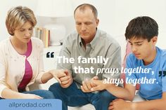 Check out this quote that is a part of the April All Pro Dad Basic Training/ #quotes #allprodad #family