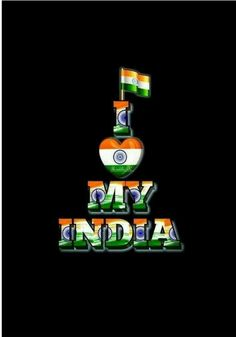Happy Independence Day Images, 15 August Independence Day, Indian Independence Day, Indian Flag Photos, Indian Flag Colors, Republic Day Photos, Republic Day India, Republic Day Images Pictures, Indian Flag Wallpaper