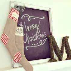Hey, I found this really awesome Etsy listing at http://www.etsy.com/listing/83625449/burlap-christmas-stockings-christmas